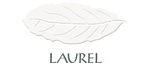 Logo_Laurel